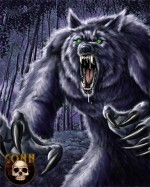 werewolf attack_blog