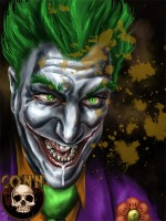 joker_blog