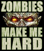 zombies make me_blog