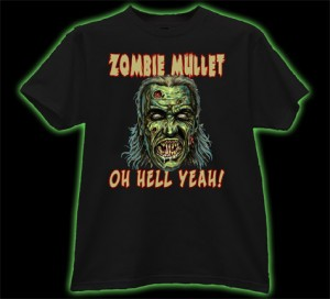 zombie mullet_blog